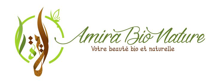 amira-bio-nature