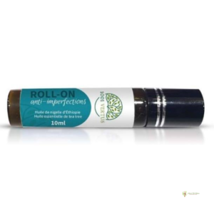 Roll-on anti imperfections